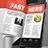 Fastnews 48